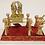 Thumbnail: ארון הברית תחתית צבעונית