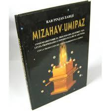 Mizahav Umipaz