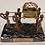 Thumbnail: נושאי ארון הברית מתכתי
