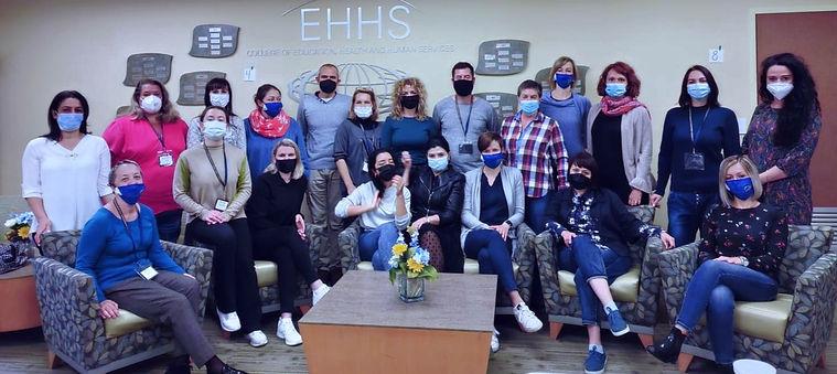 TEA Group Fall 21.jpg