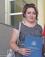 Mirela Fazlic