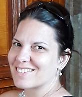 Aniko Pinterne Gyarmati