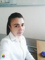 Nasiba Jakbarova