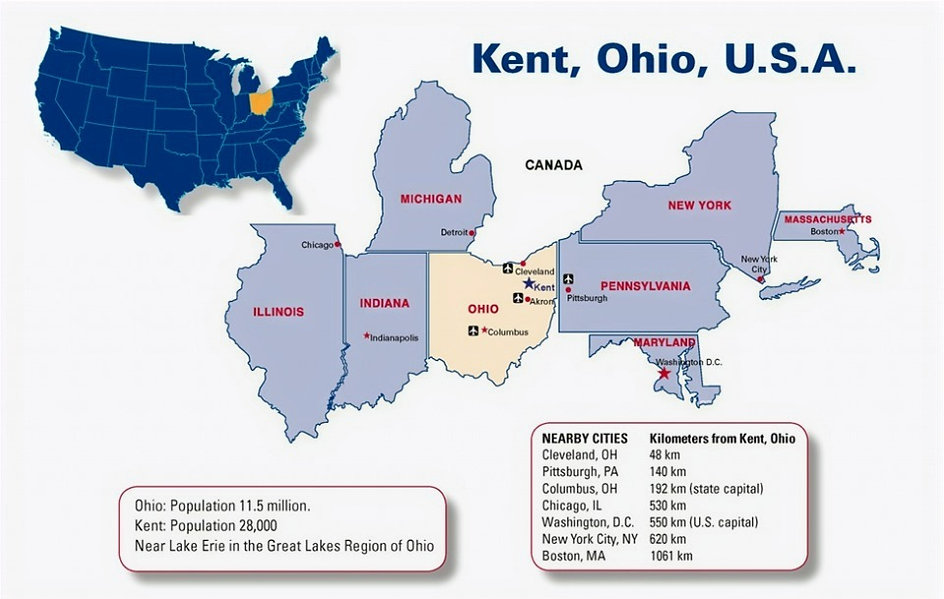 Kent, Ohio Info .jpg