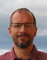 Jan Matejec