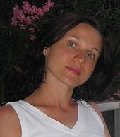 Valentina Gavranovic
