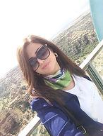 Ruhiyya Mahmudova