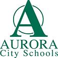 Aurora schools.png