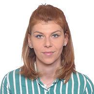 Ana Angelovska