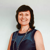 Olena Lukianets