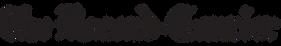 record Courier logo