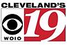 Channel 19 logo