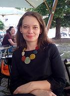 Andrea Gal