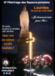 thumbnail_Flyers PISP 2020.002.png
