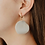 Thumbnail: Zara Earrings