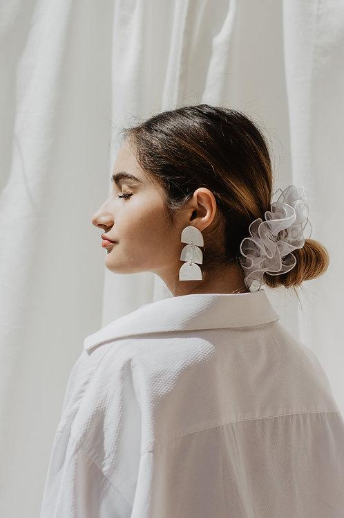 Tere Earrings