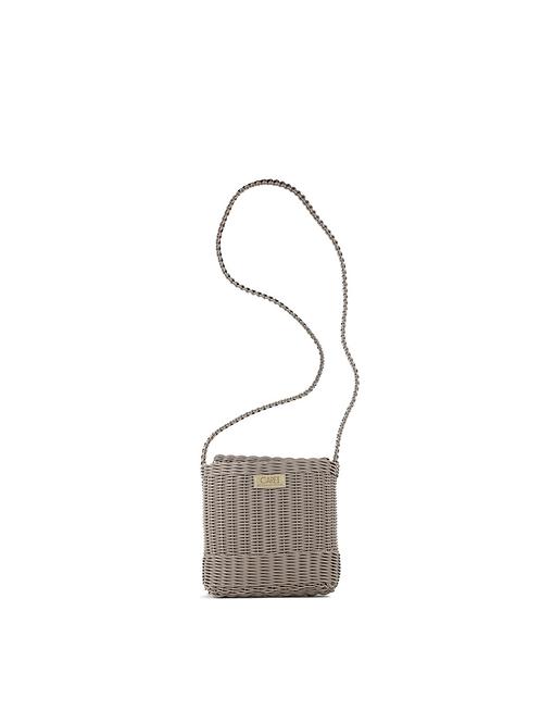 Porfirio Bag