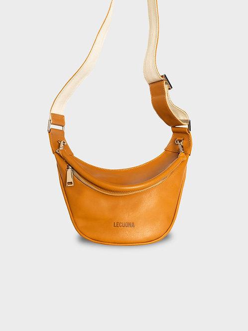 Mango -  Body Wrap Bag