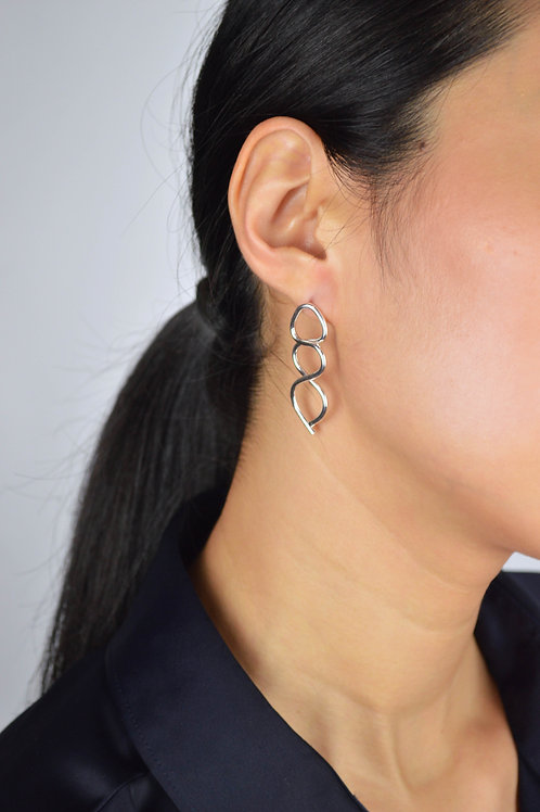 Canilla Earrings