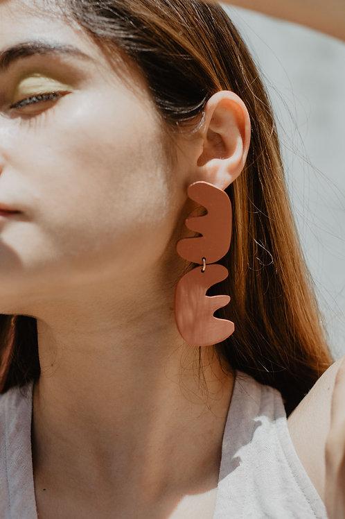 Mariand Earrings