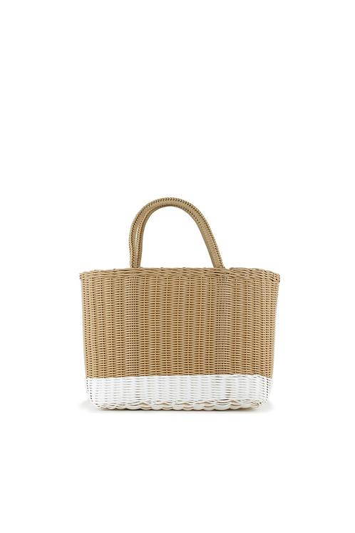Melchor Bag