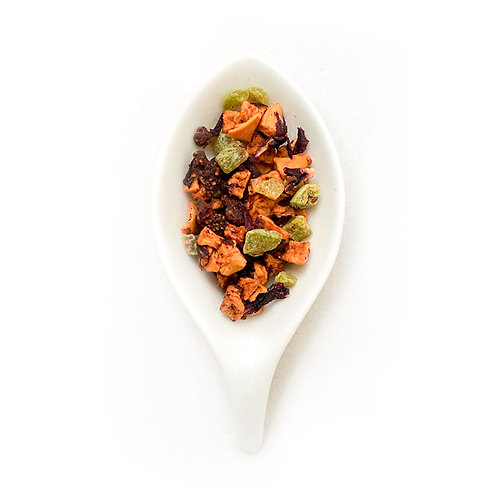 Fresa kiwi