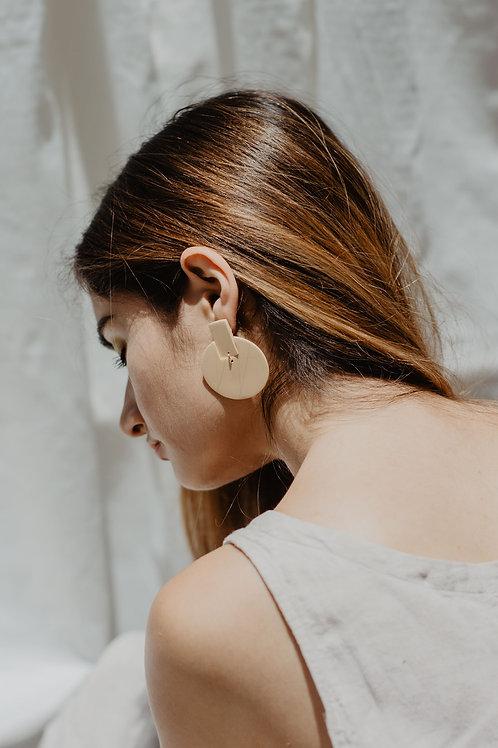 Sonia Earrings