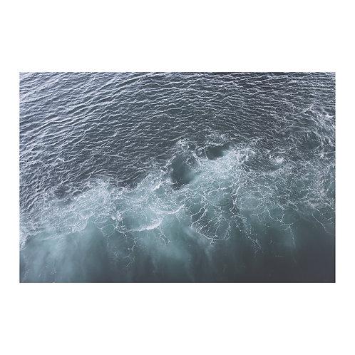 Mar Oman