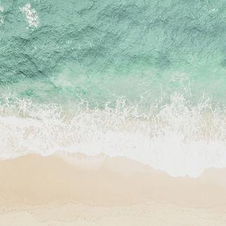 beach-foam-iphone-wallpaper-533923 (3).j