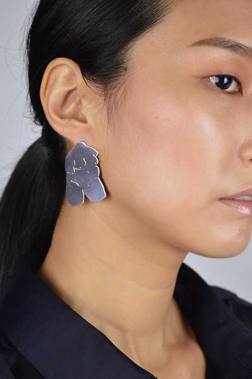 Febe Earrings