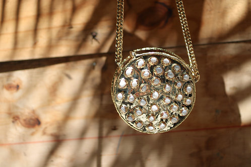 Perla Circular