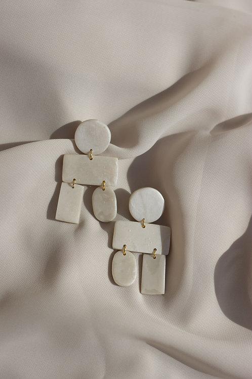 Lia Earrings