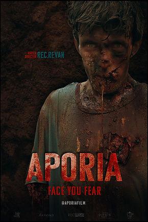 Aporia.jpg