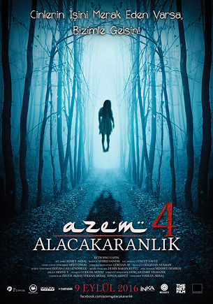 AZEM_4.jpg