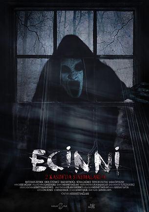ECinni.jpg