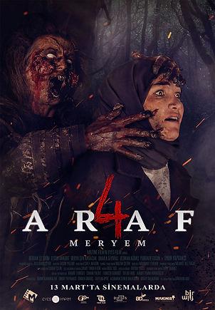 Araf4.jpg