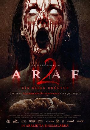 Araf2.jpg