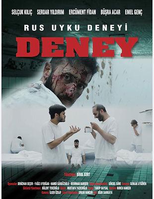Deney.jpg