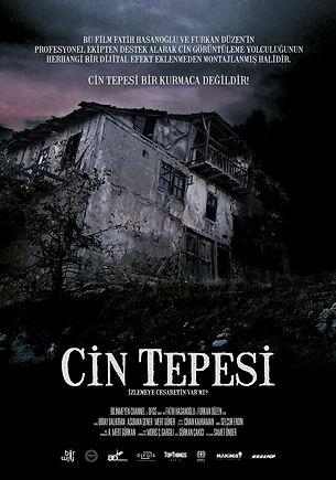 CinTepesi.jpg