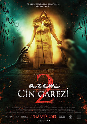 AZEM2.jpg