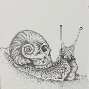 Quarantine Sketch