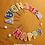Thumbnail: Happy Birthday Bunting