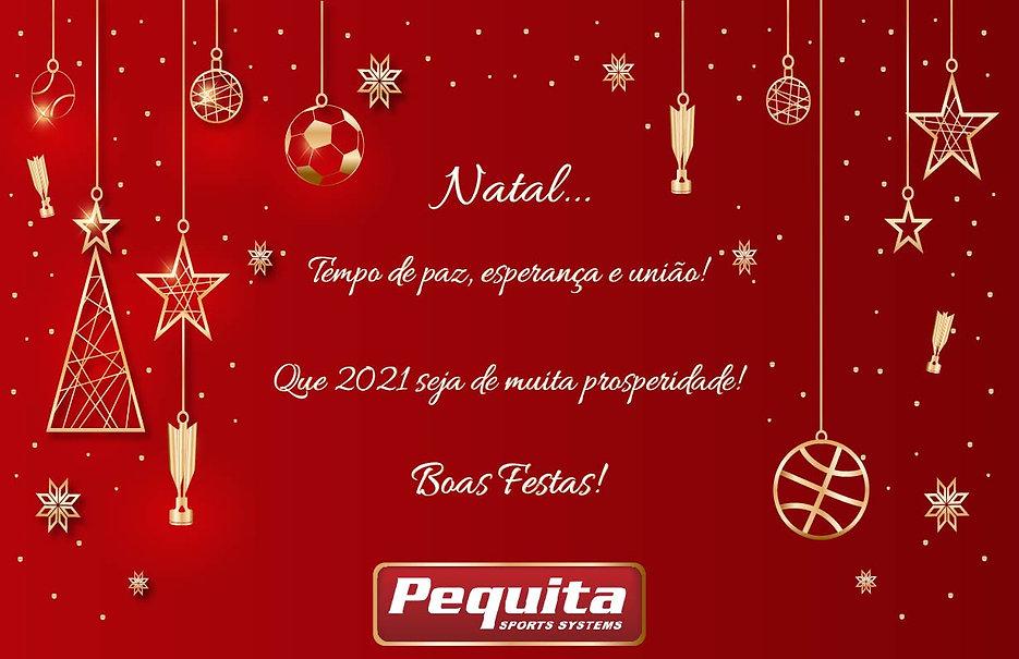 PEQUITA 3_Prancheta 1_Prancheta 1.jpg