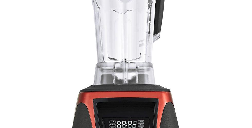 Countertop Smoothie Professional Kitchen High-Speed Blender
