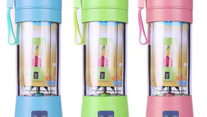 Cleaning and maintenance tips for blenders