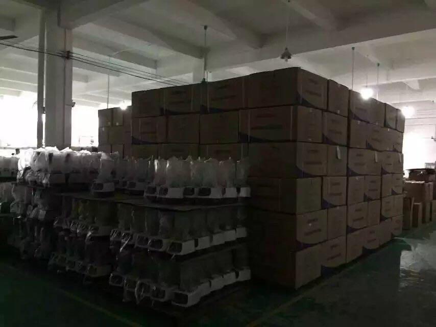 blender warehouse