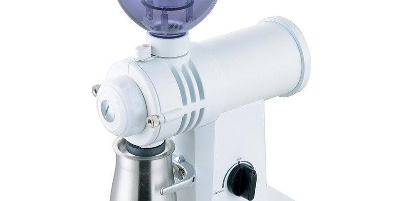 Profesyonel dökün kahve değirmeni makinesi elektrikli hayalet diş kesici 800N