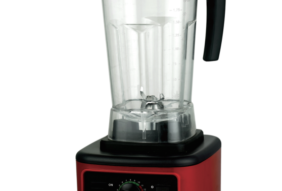 Professional blender for Ice Cream, Baby Food, Smoothie, and Coffee Bean