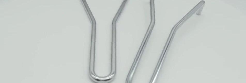 Commercial Blender blade opener blade set wrench tools