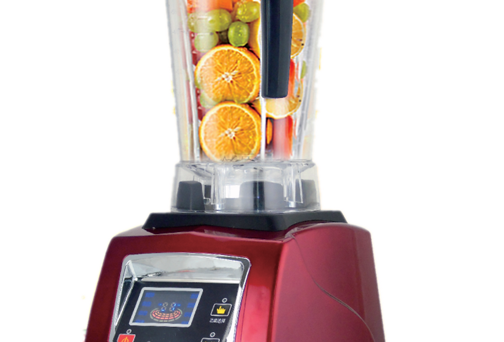 Most Popular powerful electric ice blender for smoothie making